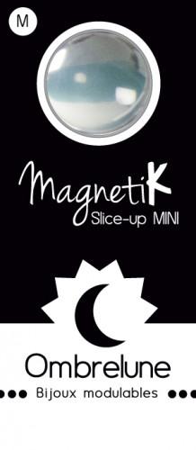Slice-Up Mini / MET01