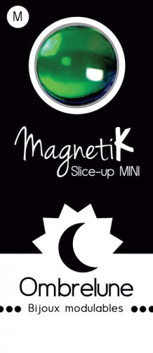 Slice-up Mini / MET02