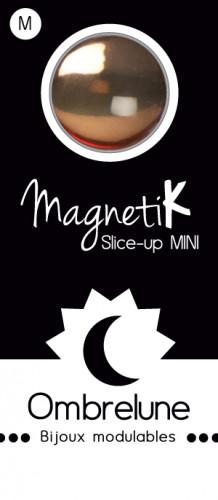 Slice-up Mini / MET04
