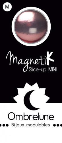 Slice-up Mini / MET05