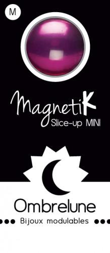 Slice-up Mini / MET06