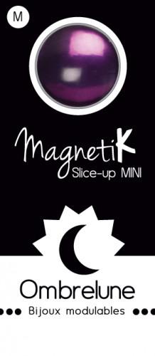 Slice-up Mini / MET08