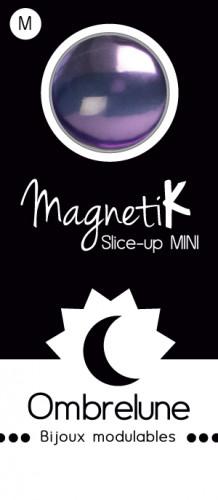 Slice-up Mini / MET09