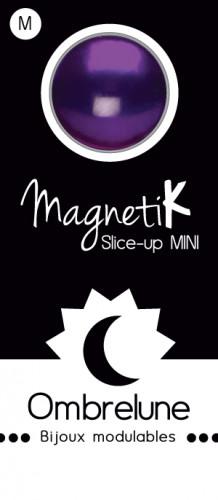 Slice-up Mini / MET10