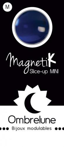 Slice-up Mini / MET11