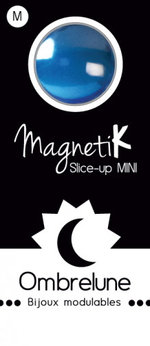 Slice-up Mini / MET12
