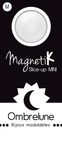 Slice-Up Mini / P01