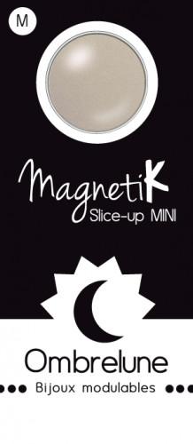 Slice-Up Mini / P03