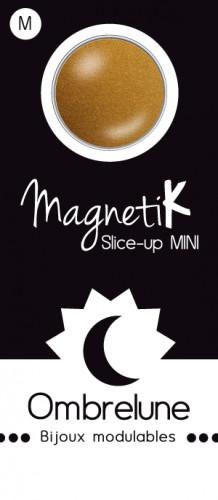 Slice-Up Mini / P05