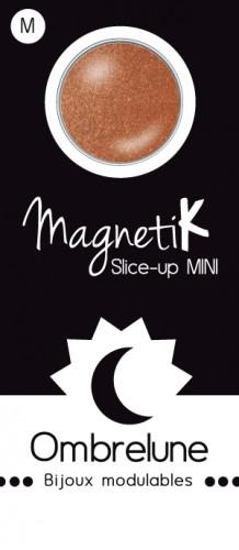 Slice-Up Mini / P07