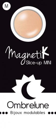 Slice-Up Mini / P09