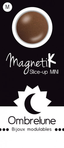 Slice-Up Mini / P10