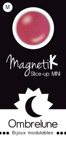 Slice-Up Mini / P11
