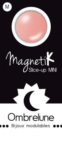 Slice-Up Mini / P12