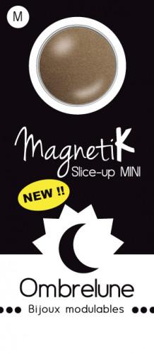Slice-Up Mini / P06