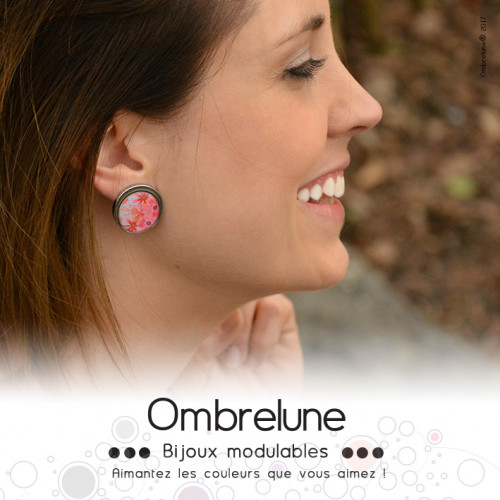Boucles « Clips »