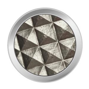 Illusion 08 / cabochon interchangeable / bijoux aimanté Ombrelune