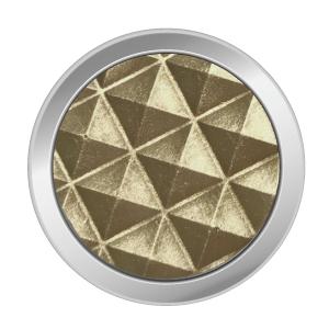Illusion 09 / cabochon interchangeable / bijoux aimanté Ombrelune