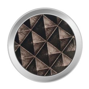 Illusion 10 / cabochon interchangeable / bijoux aimanté Ombrelune