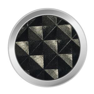 Illusion 11 / cabochon interchangeable / bijoux aimanté Ombrelune