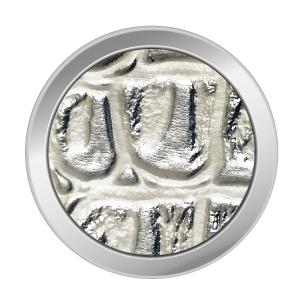 Illusion 15 / cabochon interchangeable / bijoux aimanté Ombrelune