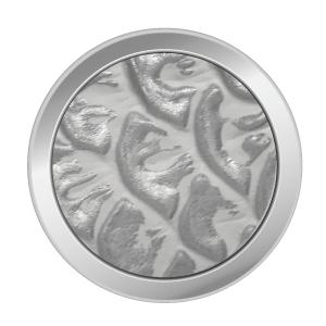 Illusion 19 / cabochon interchangeable / bijoux aimanté Ombrelune