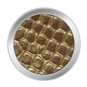 Illusion 28 / cabochon interchangeable / bijoux aimanté Ombrelune