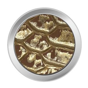 Illusion 29 / cabochon interchangeable / bijoux aimanté Ombrelune