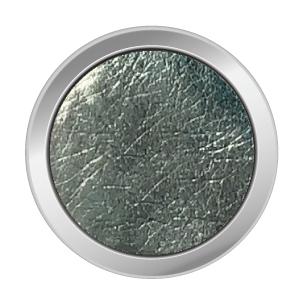 Illusion 58 / cabochon interchangeable / bijoux aimanté Ombrelune