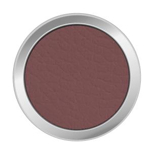 Illusion 61 / cabochon interchangeable / bijoux aimanté Ombrelune