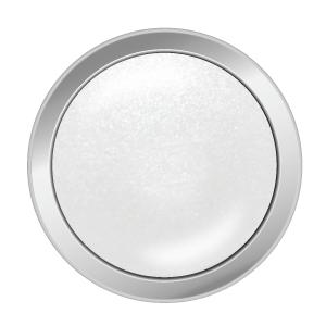 Pearly 01 / cabochon interchangeable / bijoux aimanté Ombrelune