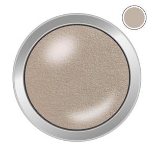 Pearly 03 / cabochon interchangeable / bijoux aimanté Ombrelune